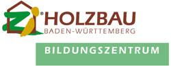 Bildungszentrum Holzbau Biberach