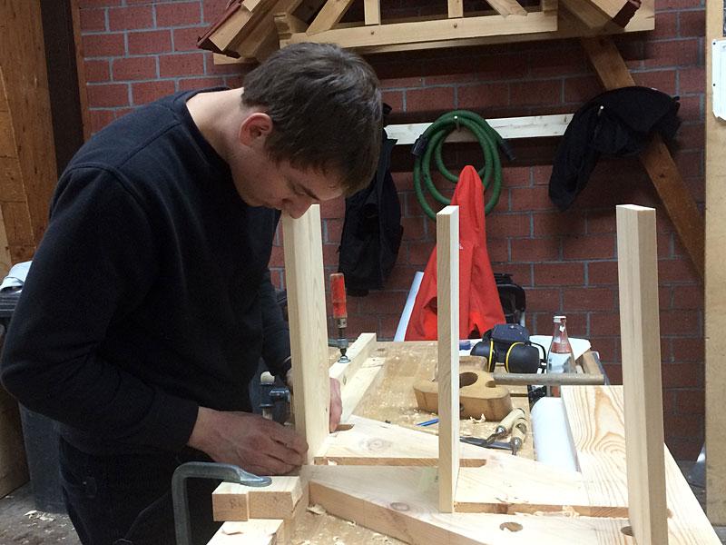 holzbau baden w rttemberg bildungszentrum 3 ausbildungsjahr. Black Bedroom Furniture Sets. Home Design Ideas