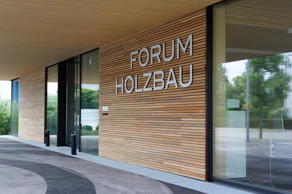 baude forum holzbau 10746 anbau mit holzst nder startseite design bilder. Black Bedroom Furniture Sets. Home Design Ideas